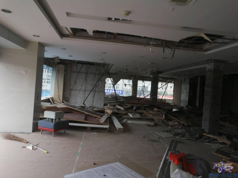 太仓规模大的酒店拆除哪里好服务为先