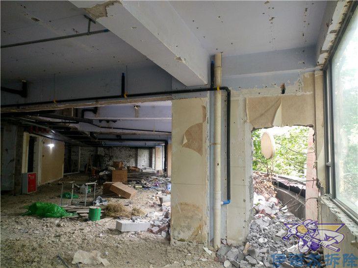 太仓品牌墙砖拆除哪里有名售后无忧